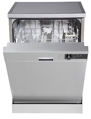 Union City dishwasher repair service