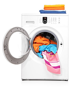 Union City dryer repair service